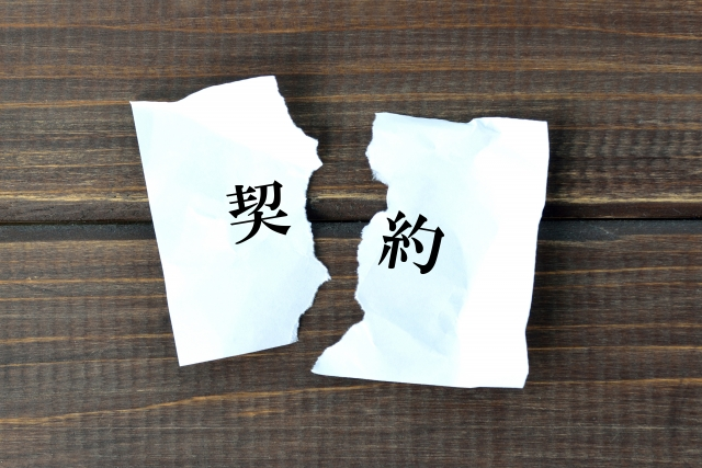f:id:poor-zukunashi:20201101094414j:plain