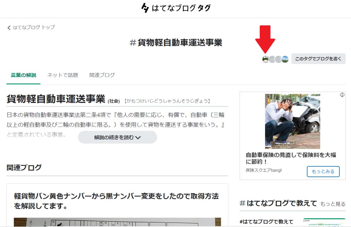 f:id:poor-zukunashi:20201206064327p:plain