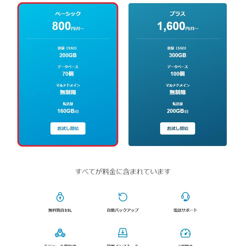 f:id:poor-zukunashi:20210226114259p:plain