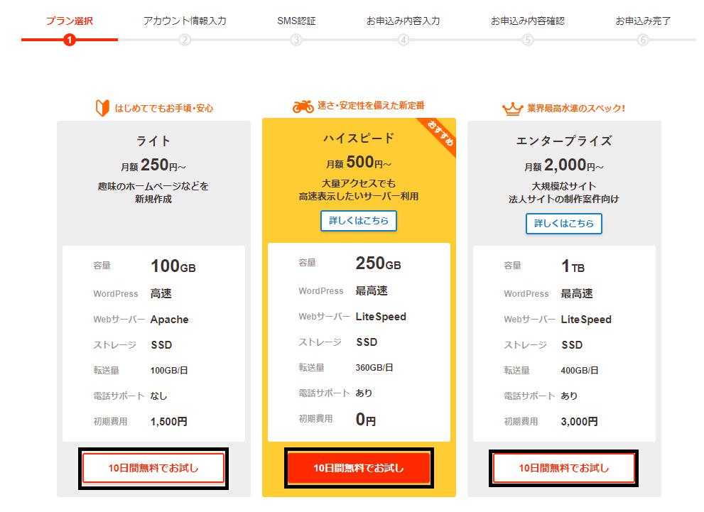 f:id:poor-zukunashi:20210226135014p:plain