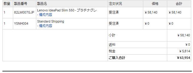 f:id:poor-zukunashi:20210601144749p:plain