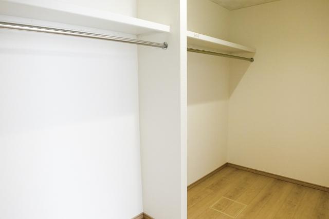 f:id:poor-zukunashi:20210626071102j:plain