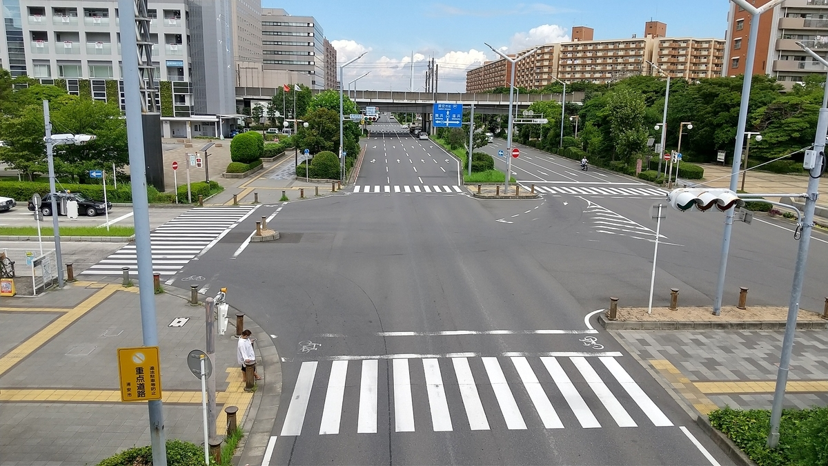 f:id:poor-zukunashi:20210802132330j:plain