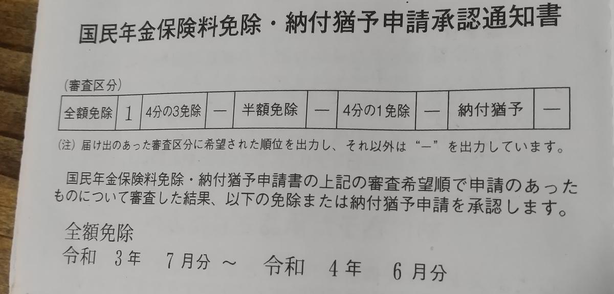 f:id:poor-zukunashi:20210912070129j:plain