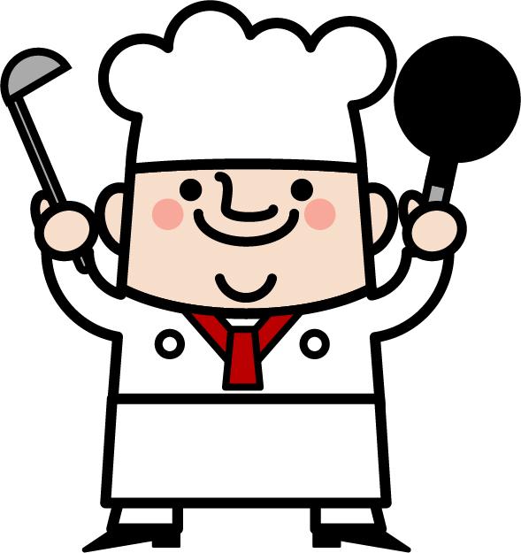 丼&丼祭り どんぶりご飯