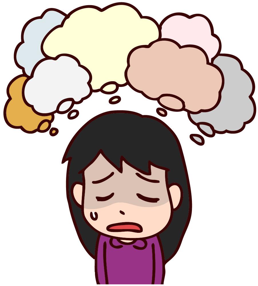 ストレスチェック義務化 ストレスチェックの結果