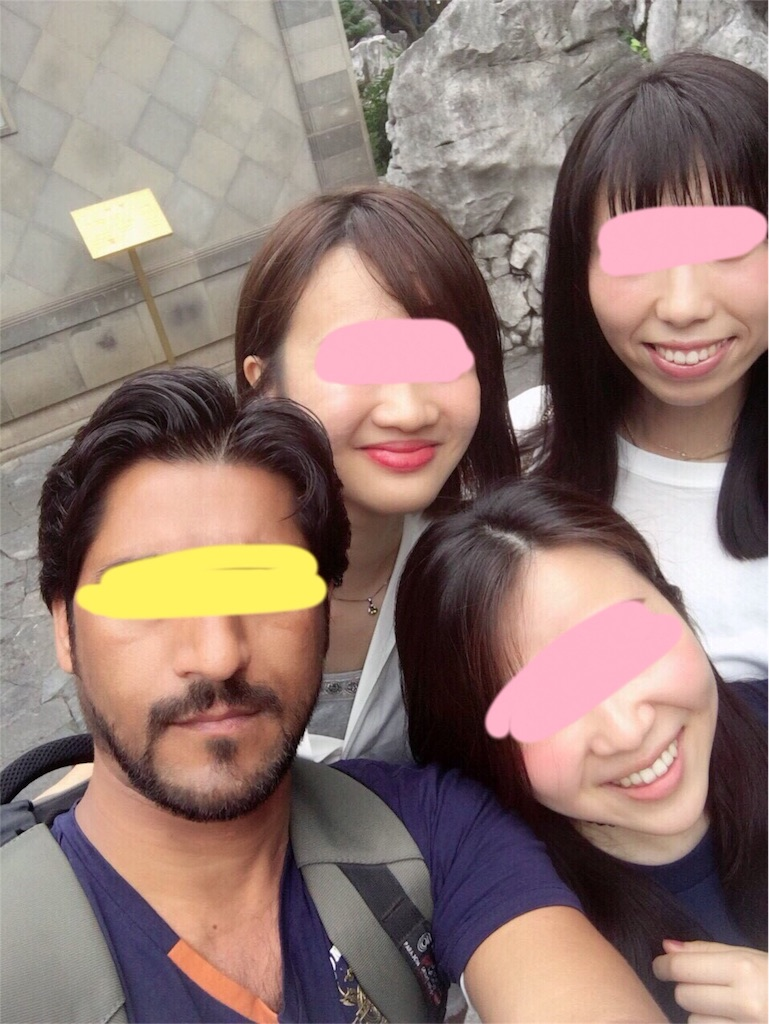 f:id:popcorn_bakuhatsu:20160917233540j:image