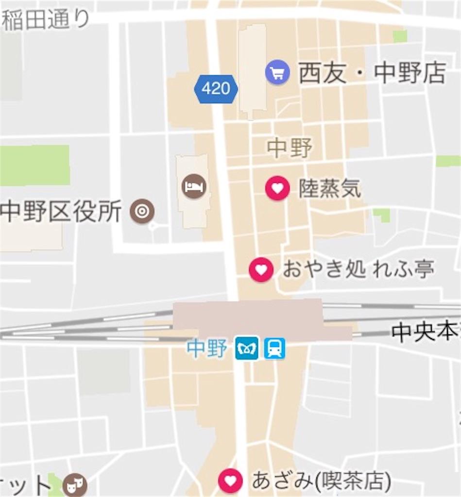 f:id:popcorn_bakuhatsu:20170303202708j:image