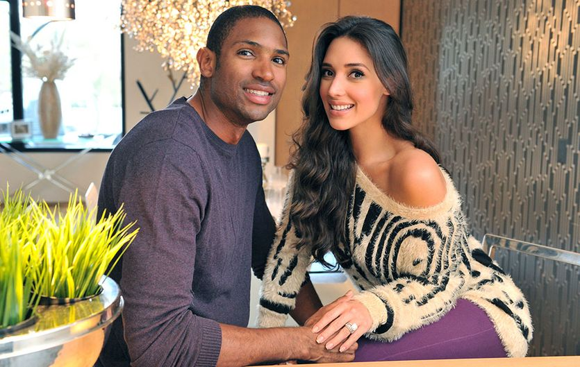 leonard and benitez sister dating
