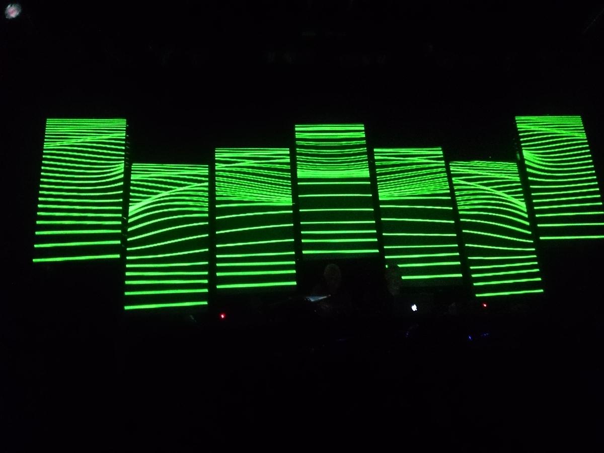 DJ MAGランキング@2020年