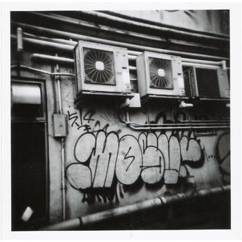 ストリートグラフィティ 個別「ストリートグラフィティ」の写真、画像、動画 - POP'
