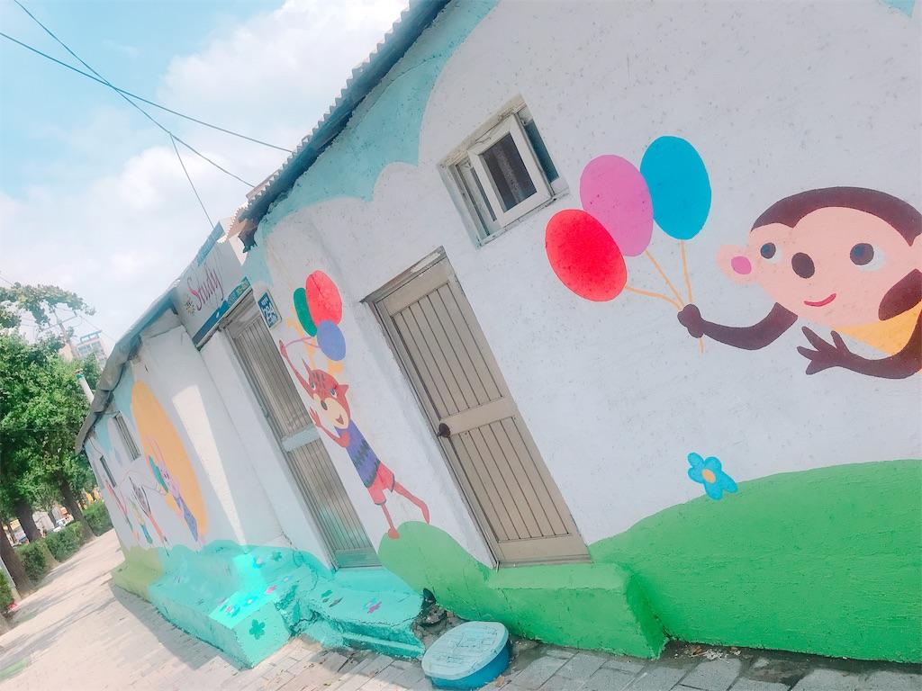 f:id:popo-ru:20190730122816j:image