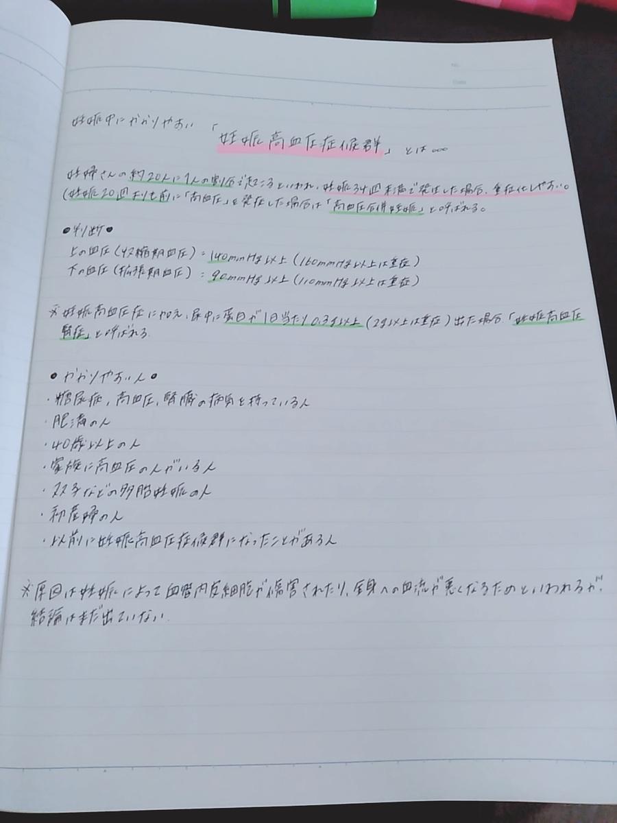 f:id:popoi_blog:20210305095540j:plain