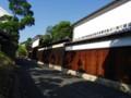 [20070815][岡山]P8150015.JPG