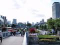 [20070520][大阪][キタ][中之島]P5200055.JPG