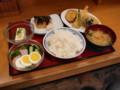 [20070520][大阪][キタ][食事]P5200074.JPG