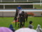 [20091122][競馬][京都競馬場][京都競馬場20091122][マイルチャンピオンシ][カンパニー]