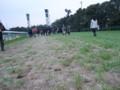 [20100328][中京競馬場][中京競馬場20100328]