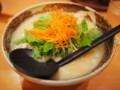 [食事][大阪][ミナミ]P8310005.JPG