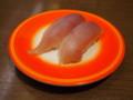 [20121223][食事]PC230036.JPG