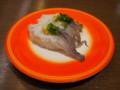[20121223][食事]PC230037.JPG