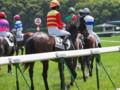 [20130526][競馬][京都競馬場][京都競馬場20130526]P5260645.JPG
