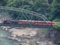 [20130602][京都]P6020025.JPG