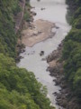 [2013[20130602][京都]P6020028.JPG0602][京都]P6020027.JPG