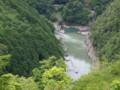 [20130602][京都]P6020036.JPG