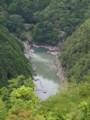 [20130602][京都]P6020037.JPG