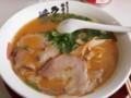 [20130602][食事][京都]P6020044.JPG