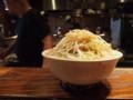 [食事][大阪][ミナミ]PA300003.JPG