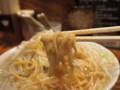 [食事][大阪][ミナミ]PA300005.JPG