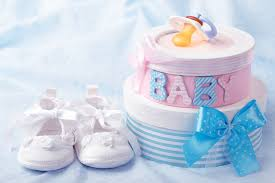 ベビー出産祝い