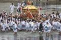 住吉大社_神輿渡御祭