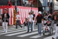 岸和田だんじり祭[祭][だんじり]