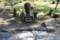 南宗寺-伝・徳川家康の墓