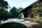 南宗寺-本堂と石庭