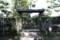 南宗寺-千家一門の墓
