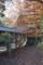 南宗寺-回廊