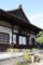 南宗寺-禅堂