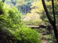 槇尾山施福寺 愛染堂