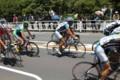 ツアー・オブ・ジャパン2010