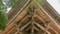 奈良:東大寺 南大門