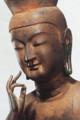 広隆寺 弥勒菩薩