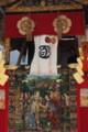 祇園祭_山鉾(函谷鉾)