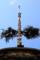 祇園祭_山鉾(菊水鉾)