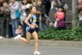 Osaka Marathon 嶋原清子