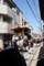 岸和田だんじり祭 紀州街道S字