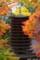 談山神社 十三重塔